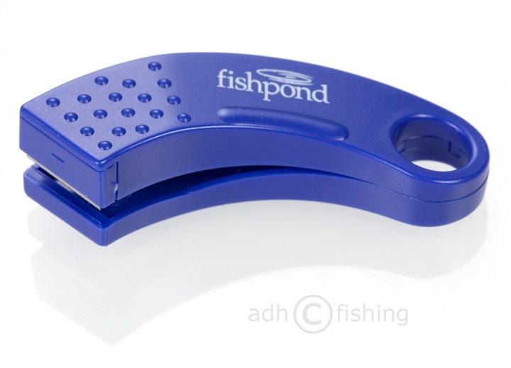 Fishpond Aussie Clipper Nipper Schnurknipser