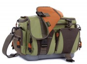 Fishpond Cloudburst Gear Bag Tasche
