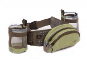 Fishpond Red Tail Wader Belt System Watgürtel