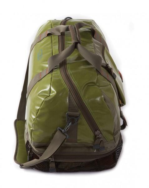 Fishpond Yellowstone Wader Duffel Bag Tasche
