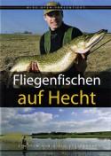 DVD - Fliegenfischen auf Hecht