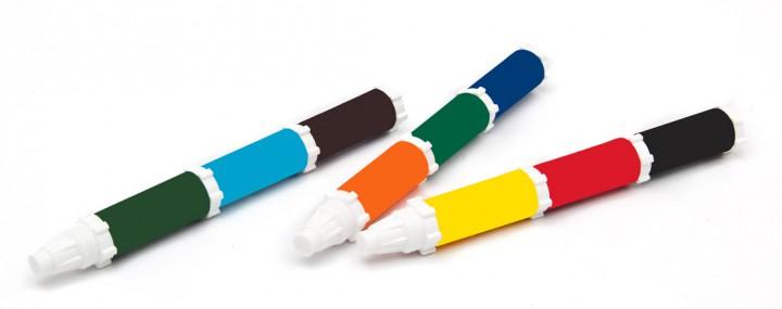 Fly Pens Stifte