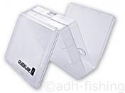 Guideline ProTube Tubenfliegenbox