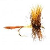 Fulling Mill Trockenfliege – March Brown