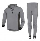 Geoff Anderson Evaporator 2™ Set Lange Unterhose + Langarmhemd