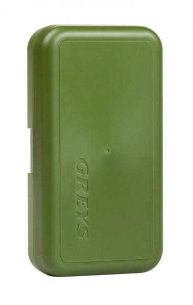 Greys GS Slot Fliegenbox Large
