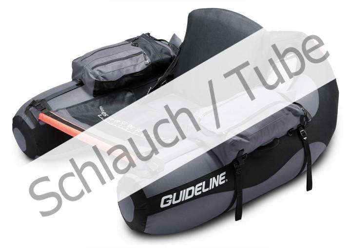 Guideline Drifter Bellyboat Ersatzschläuche