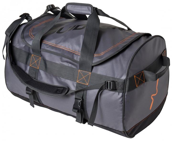 Guideline Duffel Bag Reisetasche