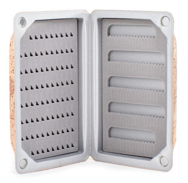 Guideline Fario Cork Fliegenbox