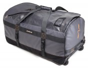Guideline Large Roller Bag Reisetrolley