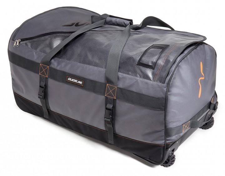 Guideline Large Roller Bag Reisetrolley
