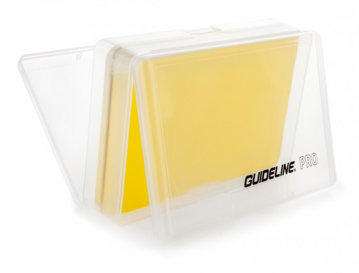 Guideline Pro Salmon Fliegenbox