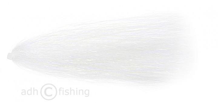 H2O Super UV Flash