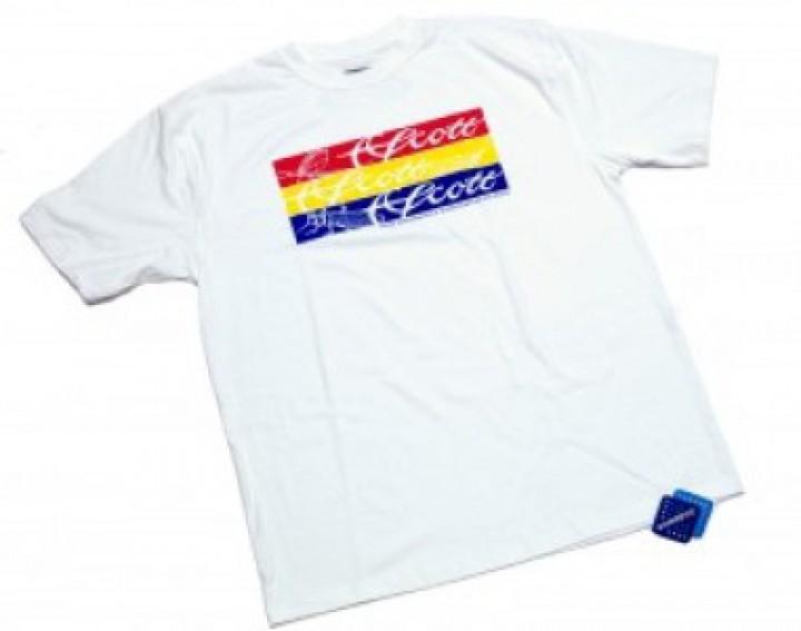 Scott Bugs T-Shirt
