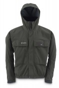 Simms Headwaters Watjacke