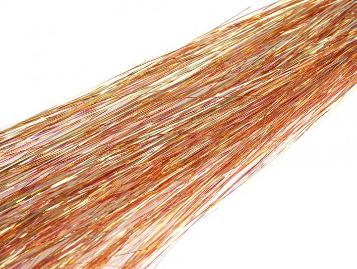 3306 opal/copper