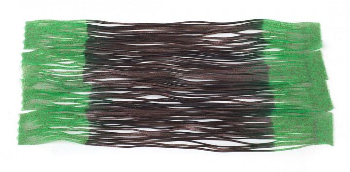 41 black/olive