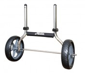 Hobie Cart Slipwagen für Kajaks