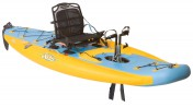 Hobie Mirage Inflatable i11S Kajak / Stand Up Paddle Board