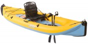 Hobie Mirage Inflatable i12S Kajak