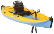 Hobie Mirage Inflatable i9S Kajak