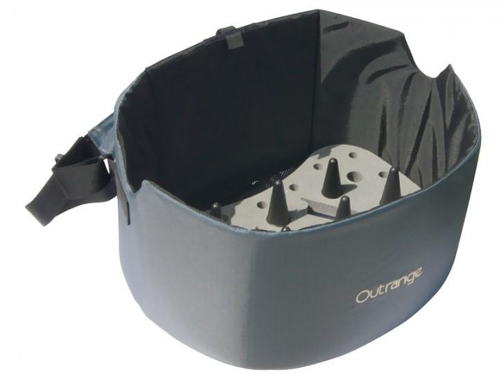 C&F Design CFTX-300 Line Basket Schnurkorb