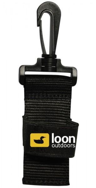 Loon Caddy Medium