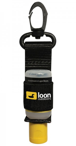 Loon Caddy Small