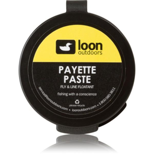 Loon Payette Paste Schwimmpräparat