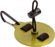 Loon Tippet Stack Vorfachspulenhalter