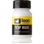 Loon Top Ride Schwimmpräparat