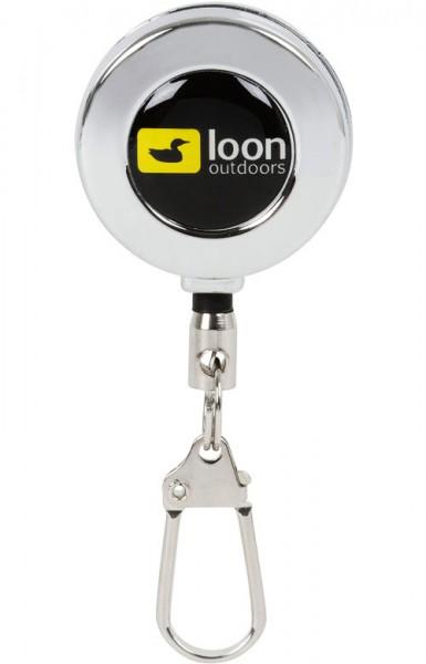 Loon Zinger