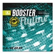 Loop Booster Fliegenschnur