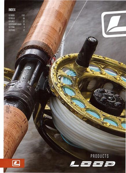 Loop Katalog 2016