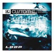 Loop GDC Custom 155 / 185 Zweihand Schusskopf individuell kürzbar