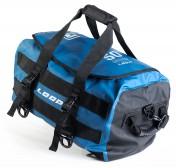 Loop Dry Duffel Bag Reisetasche (50 l oder 90 l)