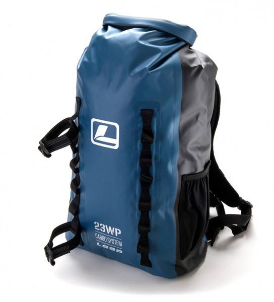 Loop Dry Backpack 23 Roll-Top Rucksack