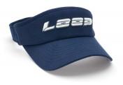 Loop Logo Visor Schirmmütze