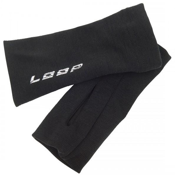 Loop Pulse Heater Handwärmer