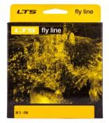 LTS 3S Triple Density Zweihand Schusskopf