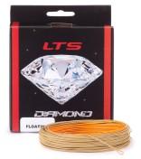 LTS Diamond Fliegenschnur