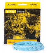 LTS Running Line made by Airflo