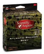 3M Scientific Anglers Atlantic Salmon Spey Mastery Series