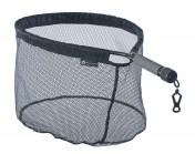 McLean Angling 110 111 112 113 Short Handle Weigh Net
