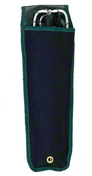 McLean Angling 300 301 Scabbard Futteral Tasche für Watkescher