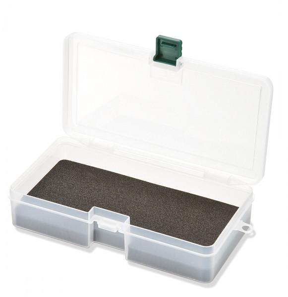 Meiho Slit Form Case Hechtfliegendose