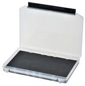 Meiho Fliegendose Slit Form Case 3020