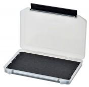 Meiho Fliegendose Slit Form Case 3010