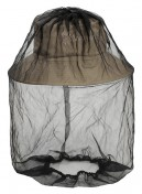 Pinewood Mosquito Zip Mückenschutz-Hut