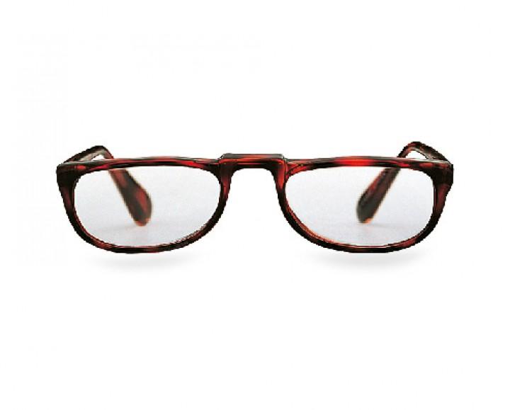 Orvis Super Magniefiers / Vergrößerungsbrille